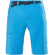 The North Face M's Speedlight Shorts Hyper Blue